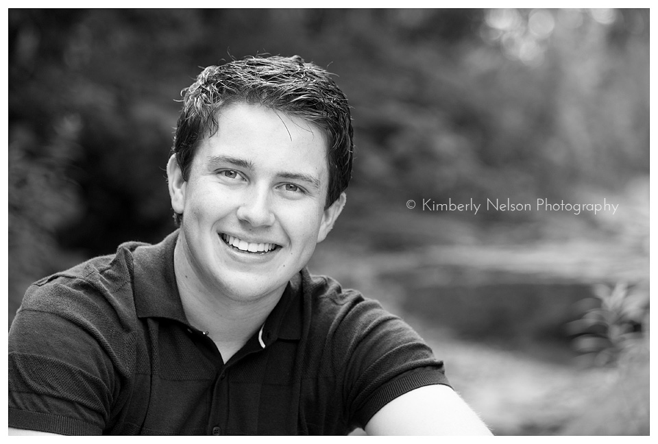 St Paul Senior Portraits-01