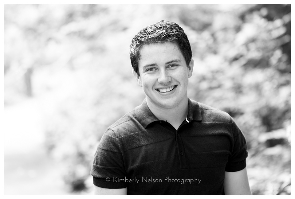 St Paul Senior Portraits-02