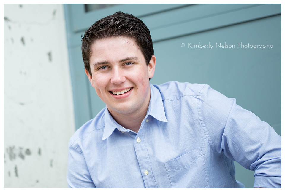 St Paul Senior Portraits-04