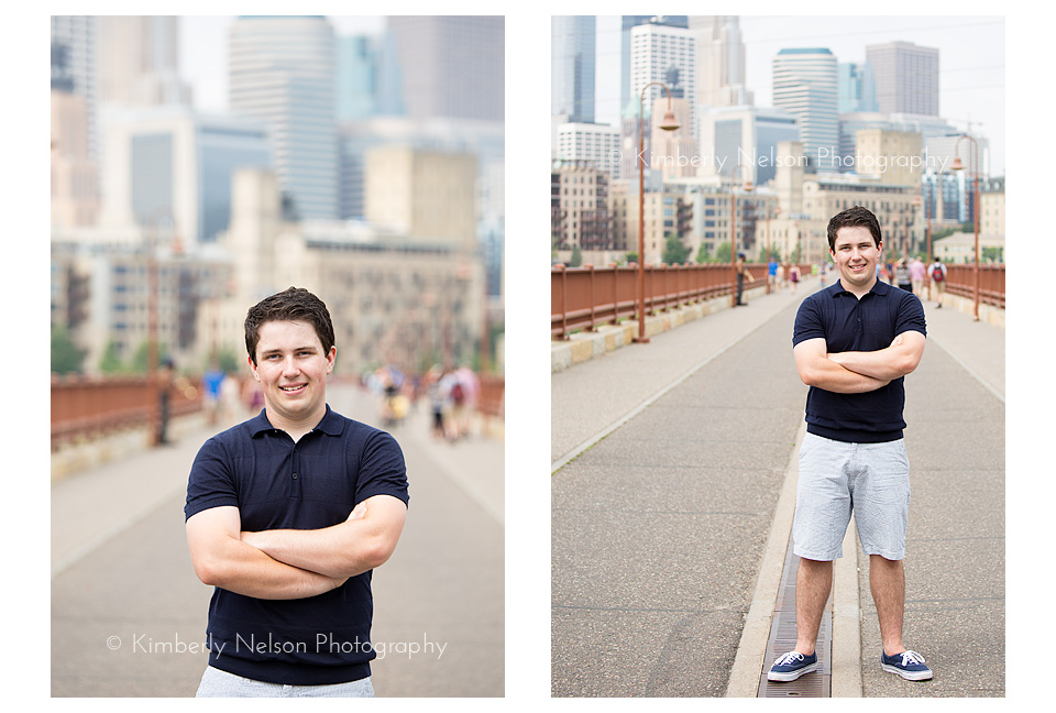 St Paul Senior Portraits-05