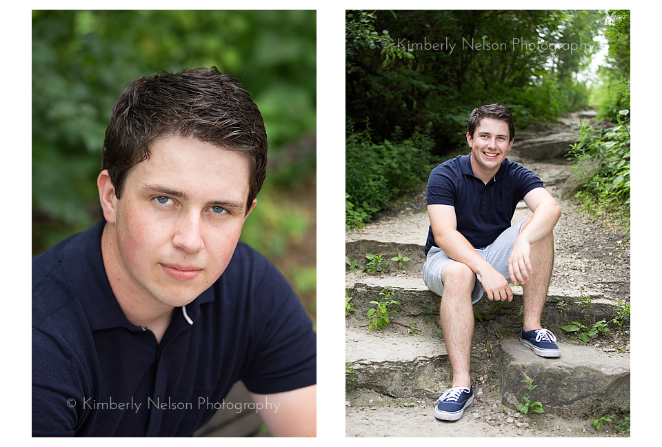 St Paul Senior Portraits-06