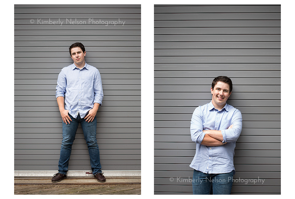 St Paul Senior Portraits-07