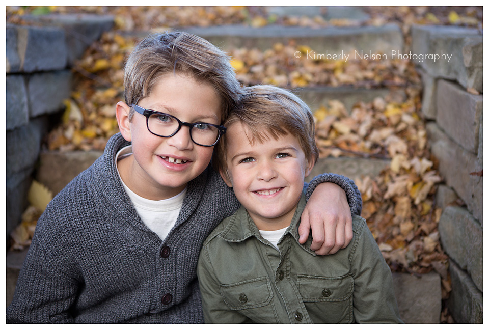 St Paul Family Photographer-14