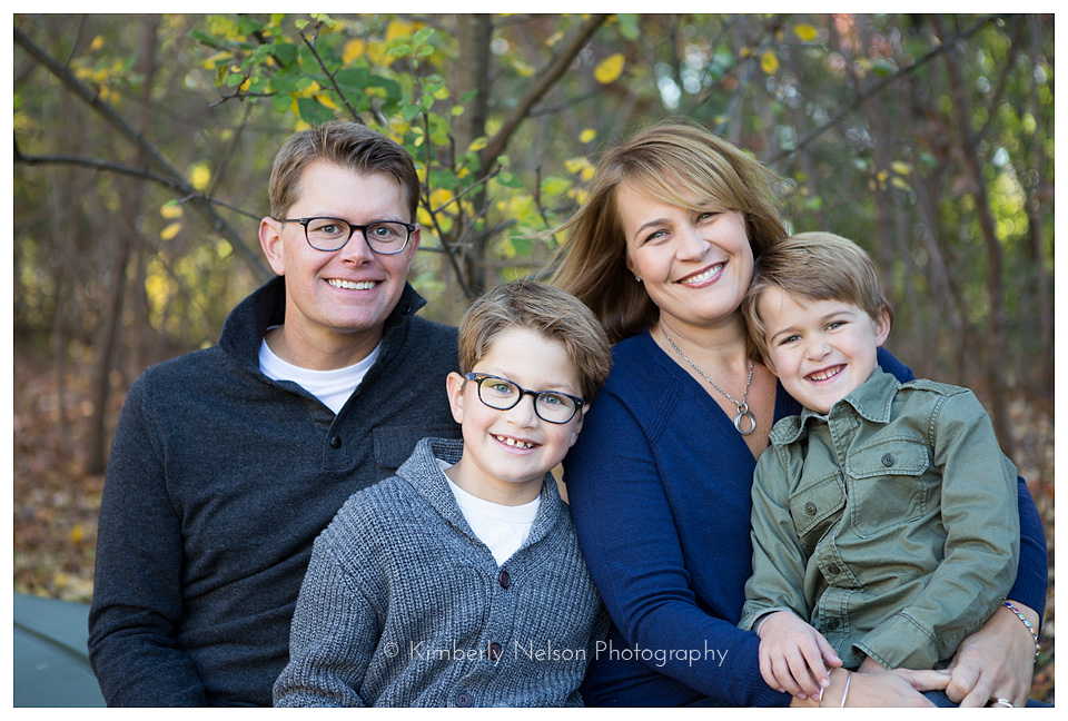 St Paul Family Photographer-16