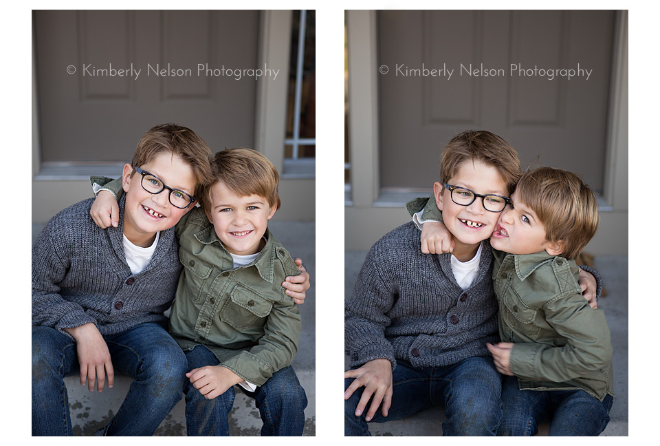 St Paul Family Photographer-18