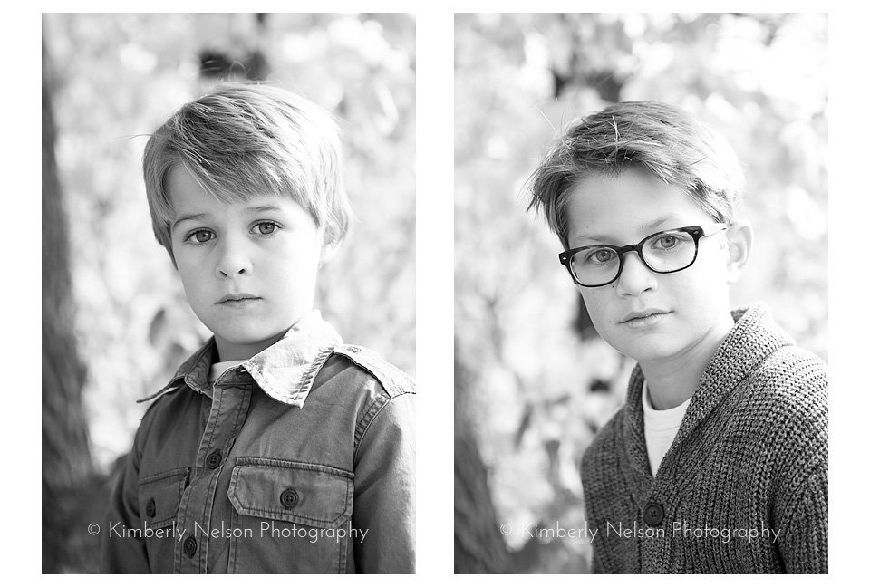 St Paul Family Photographer-19