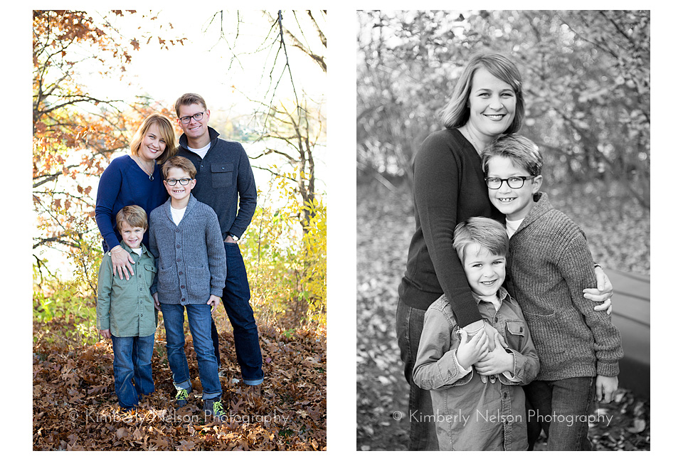 St Paul Family Photographer-20