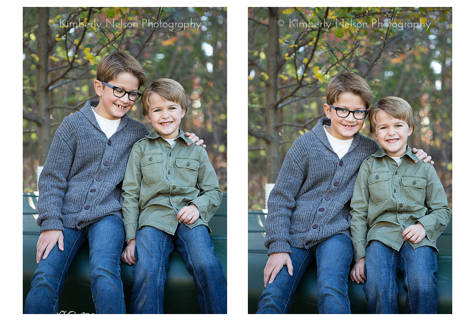 St Paul Family Photographer-22