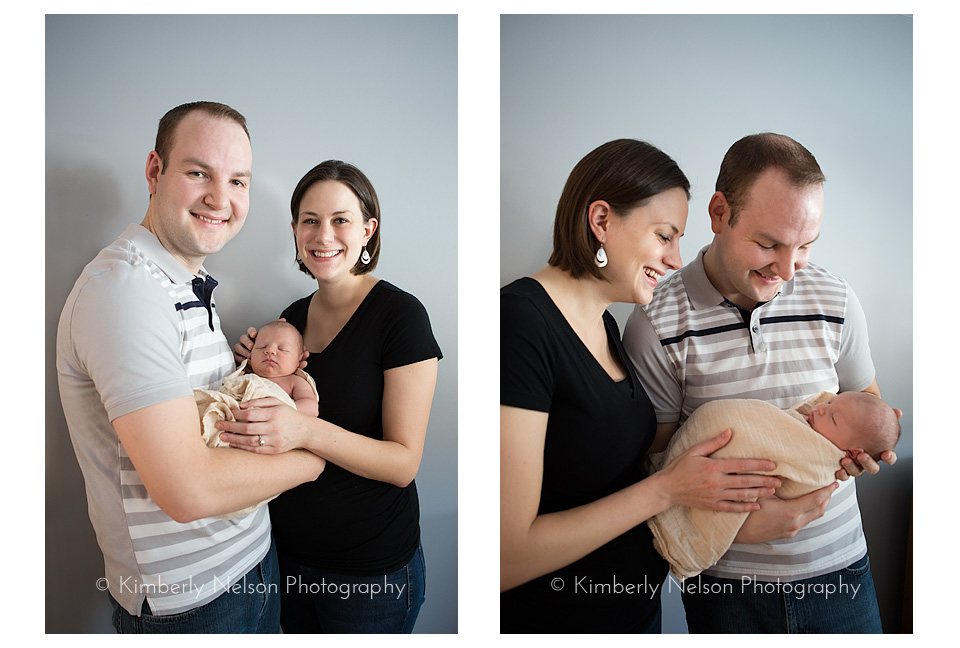 St Paul Newborn Photographer-12