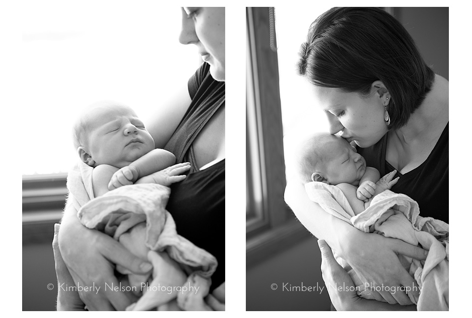 St Paul Newborn Photography 8