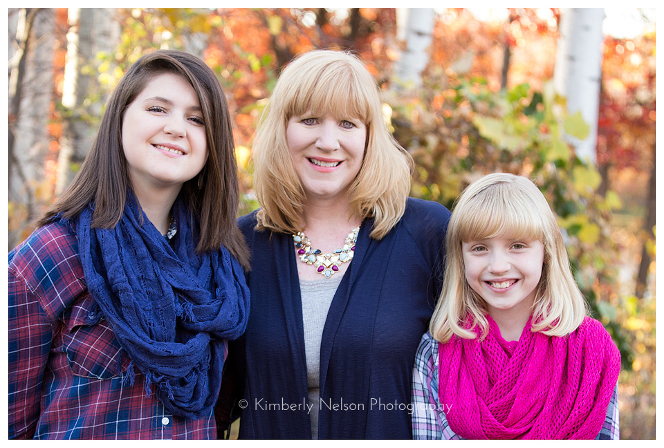 Twin Cities Family Photography - 02