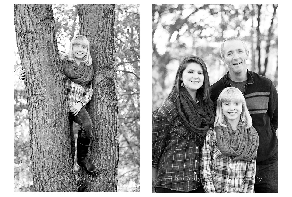 Twin Cities Family Photography - 04