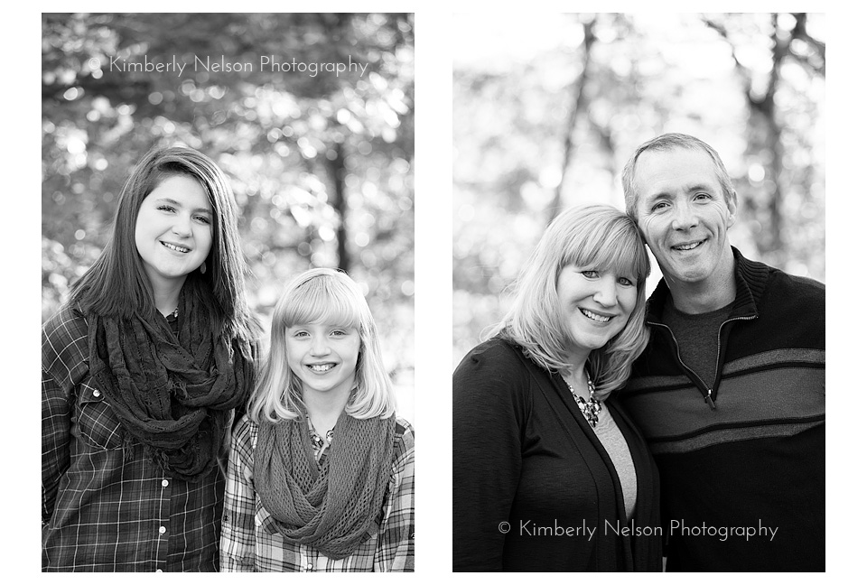 Twin Cities Family Photography - 06