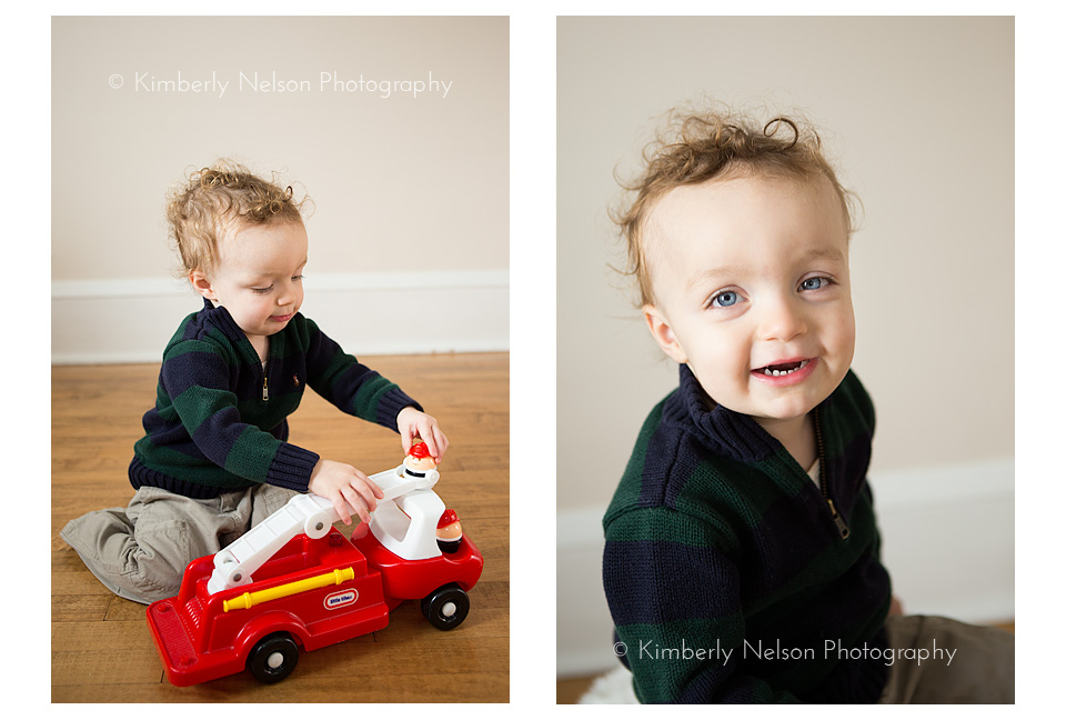 Twin Cities Family Photography - 14
