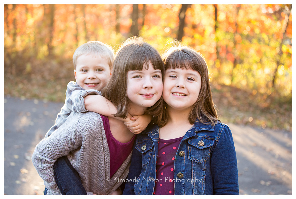 Twin Cities Family Photography - 17