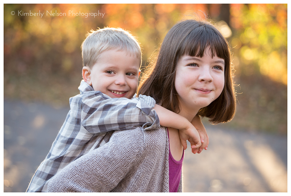 Twin Cities Family Photography - 18
