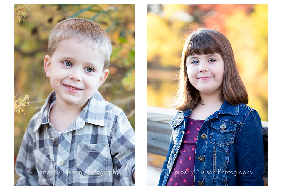 Twin Cities Family Photography - 20